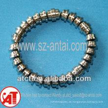 Luxus-Boxen Großhandel Magnet / Magnet-Buttons für Taschen / Paket Magnete