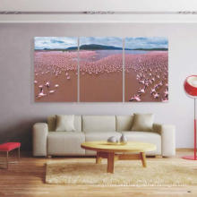 High Quality Home Goods Decoration Panel