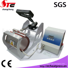 Factory Direct Sales Mug and Cup Heat Press Machine