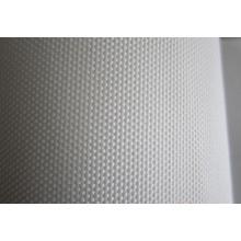 Polyesterfilterpressgewebe