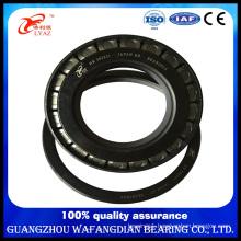 Hm218248/Hm218210 Set414 Hm218248/10 Koyo NSK NTN Taper Roller Bearing
