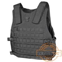 Bulletproof Vest for Military / Tactical Ues