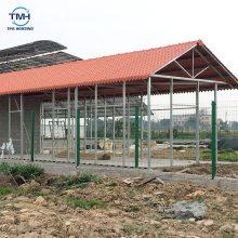 Сборный металлический контейнерный дом небольшой сборный современный стальной дом