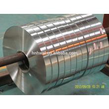 Broche en aluminium 3003H14 pour fenêtre creuse