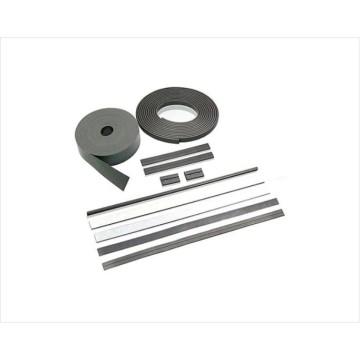 Rubber Magnet Strip magnetic sheet