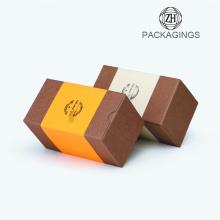Настроить Элитный Китайский Чай Коробка Упаковка