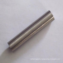 Permanent Superpower Magnetic Cast AlNiCo Magnets (UNI-CLNG-003)