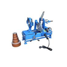 SDS160 máquina de solda de fusão de soquete