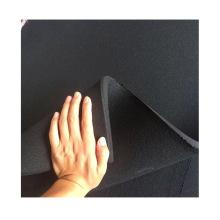 Heavy Duty Gym Flooring Rubber  gym mats