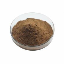 El mejor precio de fábrica proporciona polvo de extracto de Asafoetida RESINA FERULAE en polvo