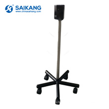 SK-L019 Led Stand Operation Bright Lamp