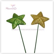 56cm X′mas Tree Decoration Christmas Ornaments