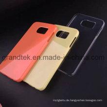 Handytasche für Samsung Galaxy S6