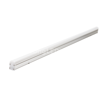 1000mm adressierbares RGB DMX Linear Light-CV5B