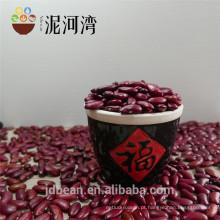 Preço de mercado do feijão vermelho de Dard vermelho da colheita 2014