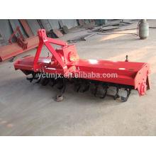 1GQN / GN Tractor timón rotativo en cultivadores, timón rotatorio pesado al mejor precio