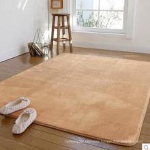 Modern and small  bubbling  mat carpet