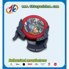 Cool Amazing Popular Kids Flying Disc Shooter