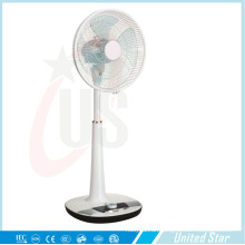 Unitedstar 16′′ Stand Fan (USSF-698) with CE, RoHS