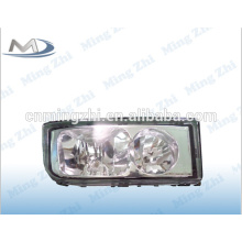 15W led moving head light stage light , axor parts , sharpy beam moving head light