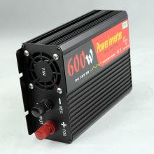 Inversor de onda de seno puro de alta frecuencia 600W