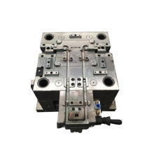 Auto Spare Parts injection mold making plastic mould