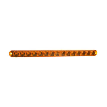 Top Quality Indicator Lighting Bar med DOT
