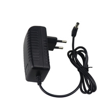 Security Camera Power Adapter 12V 2APower Supply