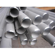 ASTM A312 Tp 310S Stainless Steel Seamless Pipe