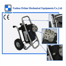 Electricity High Pressure Airless Paint Sprayer