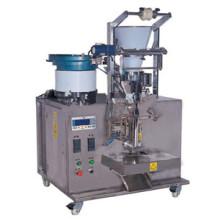 Automatische Schraubenverpackungsmaschine (RZ)