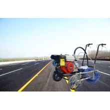 máquina de marcação de estrada para venda