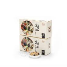 Konzentrierte vegetalbes chinesische natürliche Suppe für Kinder