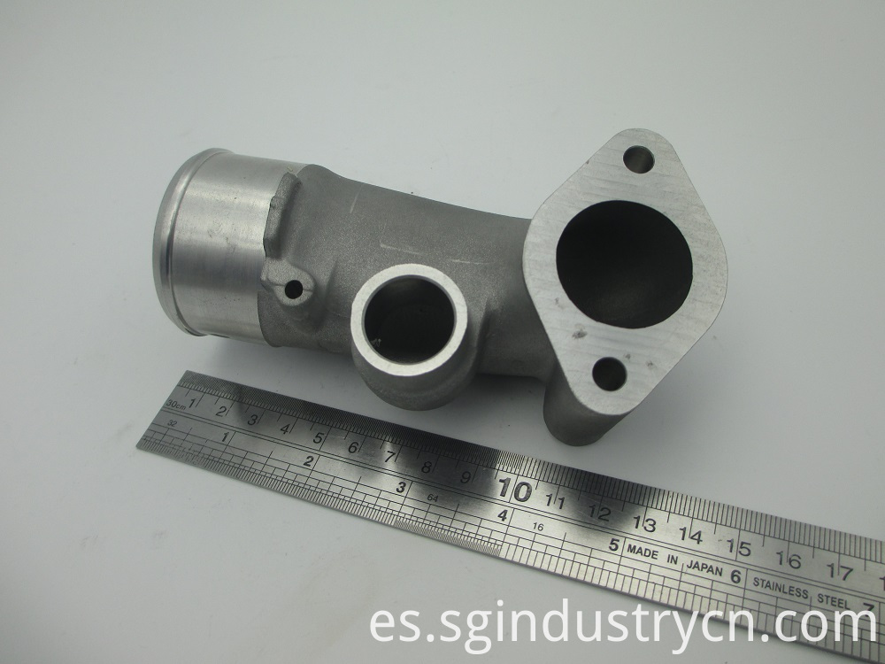 Steel Bronze Stainless Steel Precision Castings