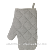 Baking Gloves Heat Resistant