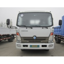 Sinoruk Cdw Light Duty Cargo Truck