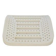 Waist Massage Latex Pillow for Waist Massage From Manufacturer and Made in China