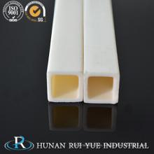 99 tubos de cerámica de alúmina
