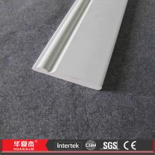 PVC Foam Skirting Board
