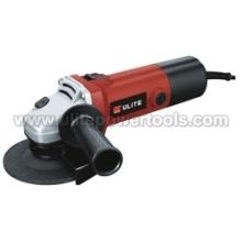 Профессиональные 115 мм электрические угол шлифовальный станок электроинструменты