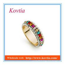 2016 bijoux en gros bijoux en gros bijoux pour femmes