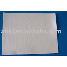 Water-proof and Oil-proof Needle-punched felt