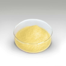 Grado de perforación de aceite No-dispensador Xanthan Gum