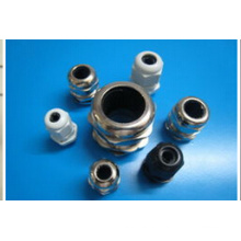 Water-Proof Metal Brass Cable Gland