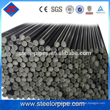 Innovative chinese products square steel bar