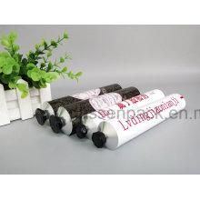 Aluminiumrohr für industrielle Leimverpackung (PPC-AT-042)