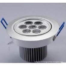 Éclairage de 100W LED 110-240V LED Floodlight