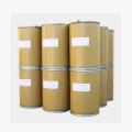 kaufen orale Lösung Peptid Tripeptid-10 Citrullin Pulver