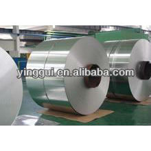 5086 aluminum foil for air-conditioner