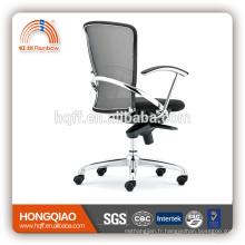 CM-F98BS-1 nouvelle arrivée nouveau design mesh chaise arrière lane meubles chaise de bureau